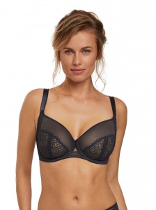 Fantasie Twilight biustonosz side support