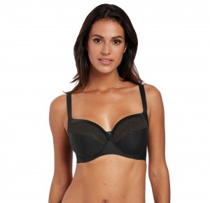 Fantasie Illusion biustonosz side support