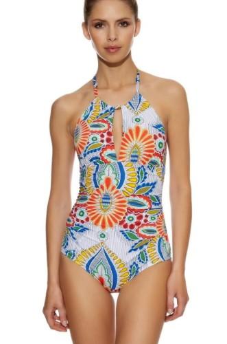 848c97f73bd1f2 MANGO TANGO - jednoczęściowy kostium kąpielowy HUIT
